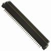 Backplane Connectors - DIN 41612 -- 478-4885-ND