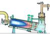 Inert Gas Systems -- Smit Gas FU