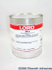 LORD® 305-2 Epoxy Adhesive Hardener Part B 1 Gal. -- 305-2 GALLONS