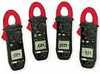 F05 - AEMC F05, Professional High Performance True RMS Clamp-On Meter -- GO-20002-79