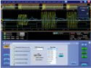 DDR Memory Technology Analysis Package (requires option DJA) -- Tektronix DDRA