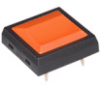 Ultra-Thin Process Sealed Tactile Switches -- JF-Series