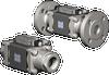 High Pressure Valve - Coaxial -- VFK-H 50
