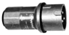 Explosionproof Pin and Sleeve Plug -- CPP2023