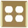 Standard Wall Plate -- SB82 - Image