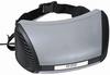Single-Phase Compact Ergonomic Industrial Vacuum Cleaner -- UZ 964 Hip Vacuum