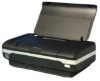 Mobile Printer -- TEMPEST Level I HP Officejet H470 Mobile Printer