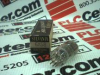 RAYTHEON 6AS8 ( ELECTRONIC VACUUM TUBE ) -Image