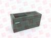 SIEMENS 6ES7212-1BA00-0XB0 ( PLC CPU212 1KB/500 RELAY VERSION ) -Image