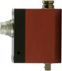 BLRTSX160i Brushless Rotary Torque Sensor -- 170234 - Image