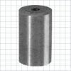 Circuit Board Drill Bushing for Electro-Mechanical -- CB-1 Series