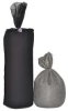 Replacement Element,Carbon Bag -- 6LVX7