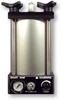 Pressure Reservoirs -- Smart-Tank ™