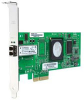 HP FC2143 PCI-X-to-Fibre Channel Host Bus Adapter -- AD167A