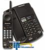 Panasonic Digital Cordless Phone with Caller ID -- KX-TC1743