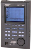 Handheld Spectrum Analyzer -- Model 2652