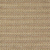 Chenille Textured Multi Plain Fabric -- K-Jax