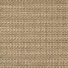 Chenille Textured Multi Plain Fabric -- K-Jax - Image