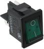 Rocker Switches -- 1091-1219-ND - Image