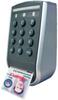Card Reader - SCM ContactContactlessKpad -- CR-SCM-CCLK