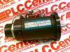 MOTOR W/ENCODER 4POLE BRUSH TYPE MODEL E19-2 -- 64303003