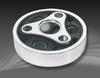 Torsional Vibration Absorber -- Drive Train Vibration Control