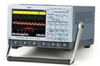 3 GHz 4 Channel Digital Storage Oscilloscope -- LeCroy WAVEPRO 7300A