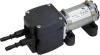 7KD Series Diaphragm Pump -- 7502.024