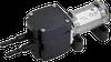 7KD Series Diaphragm Pump -- 7502.012
