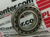 ROLLER BEARING 60MM BORE DOUBLE ROW -- 22212CCW33