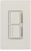 DIMMER SWITCH -- MA-L3T251-WH