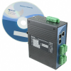 Serial Device Servers -- SE5404D-S5-ND -Image