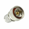 Coaxial Connectors (RF) - Adapters -- 991-1100-ND -Image