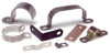 Clamps and Brackets