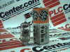 GENERAL ELECTRIC 6CL8A ( VACUUM TUBE 9PIN MALE ) -Image
