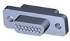 Microminiature & Nanominiature D Connectors -- 1-1532180-9 -Image