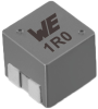 Arrays, Signal Transformers -- 732-13369-1-ND - Image