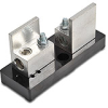 Class T Fuse Holder -- T30200-1C