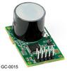 ExplorIR®-W 5% CO2 Sensor -- GC-0015