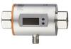 Magnetic-inductive flow meter -- SM7601 - Image