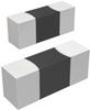 TVS - Varistors, MOVs -- 1294-V0603MHS03H-CHP - Image