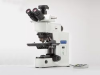 Upright Metallurgical Microscope -- BXiS - Image