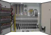 CC Series Heater Control Center -- CC04-124-243 - Image