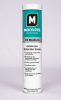 Extreme Low Temperature Medium Bearing Grease -- Molykote® 33 - Image