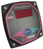 DM-SLV25 Valve Controller -- DM-SLV25
