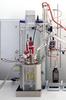 Reaction Calorimeter -- RC1e? MidTemp