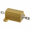 Chassis Mount Resistors -- 1135-1248-MIL