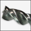 Liberty Cutter Carbide End Mills - Image