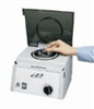 Fixed-speed Centrifuge with 60-minute Timer, 115V -- GO-17250-10