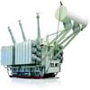 System Intertie Autotransformers